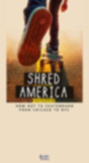 ShredPoster_Preorder Form_sm2.jpg