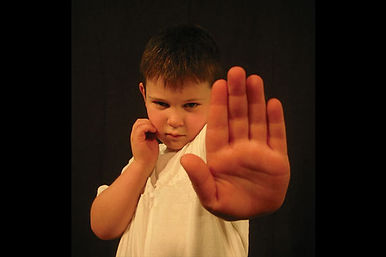children-self-defense.jpg
