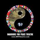 w4p_logo_NEW2019_002_blackback.jpg