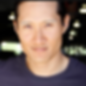 Screen Shot 2019-01-10 at 4.11.01 PM.png