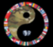 w4p_logo_NEW2019_002_blackback copy.jpg