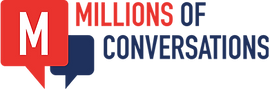 MillionsofConversations_Logo.png