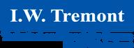 i w tremont logo[1].png