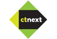 ctnext[1].jpg