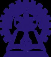 IIT_Kharagpur_Logo.svg[1].png