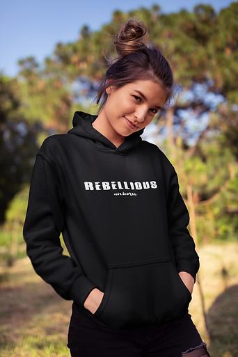 black ladies hoodie.png