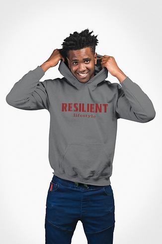 black guy resilent hoodie.png