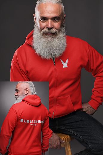 older man red hoodie combo.PNG