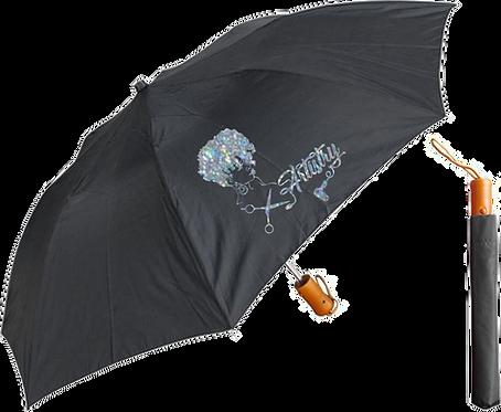 K Artistry Umbrella