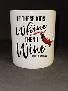 WINE LIFE COLLECTION