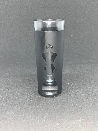 PRESTIGE Shot Glass Set