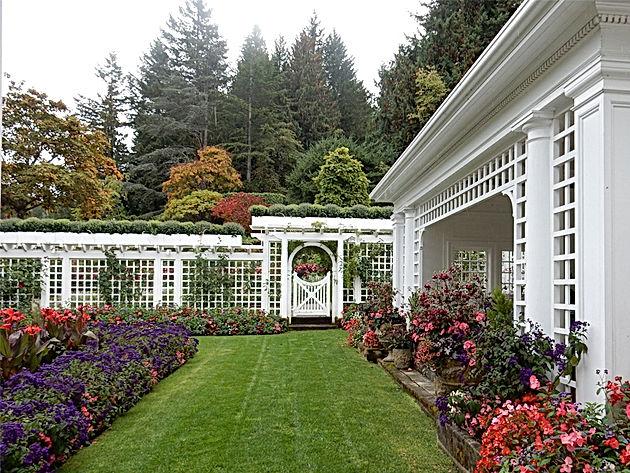 5 Idee Per Abbellire Il Giardino Di Casa Mc Rendering Solution