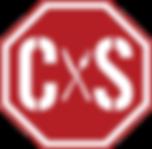 CC_Chopstop_1080px x 1060px_2017_Vertica