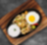 SULIT SIZZLERS ITEMS_CHICKEN SISIG.png