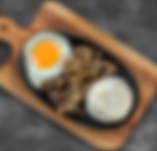 SULIT SIZZLERS ITEMS_GARLICKY TAPA.png