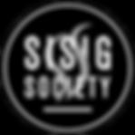 CC_Sisig Society_1080px x 1080px_2018_Ve