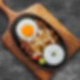 SULIT SIZZLERS ITEMS_PORK SISIG.png