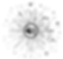 121008-b-Fireworks_logo_1_edited_edited.