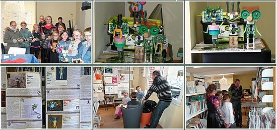 Bibliotheque en Fete Orsinval.JPG