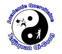 L'académie Quercitaine de Taichichuan & Qi Gong