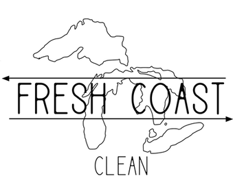 Black Logo Transparent Background.png