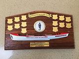 Woolgooga perpetual award2.JPG