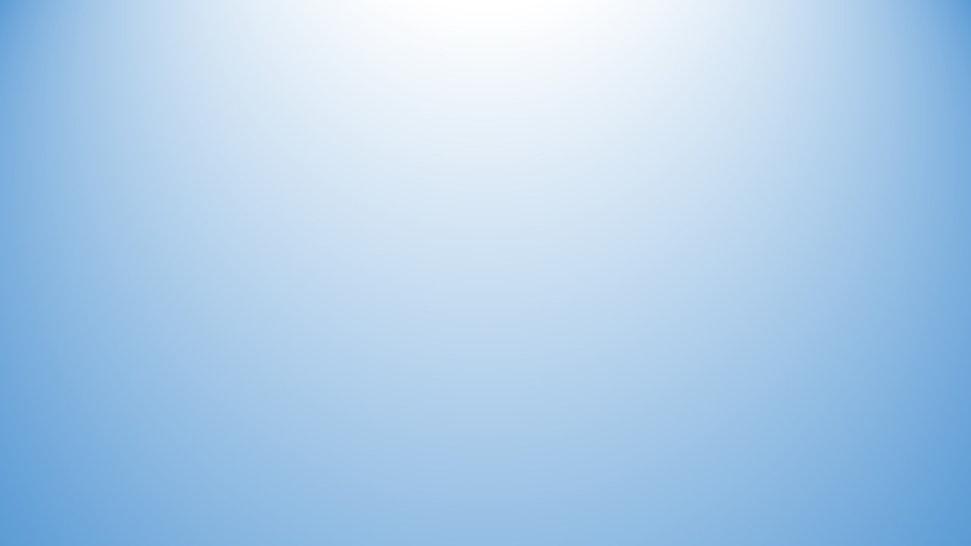 Blank Blue Background.jpg
