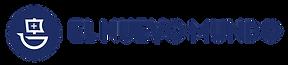 Logotipo-El-Nuevo-Mundo-Monterrey-tienda