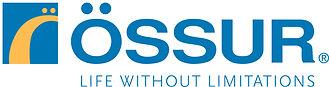 Össur-Logo.jpg