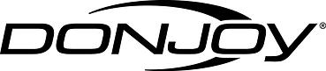DonJoy_Logo_black-PNG-1030x226.png