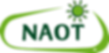 Naot_Logo.png