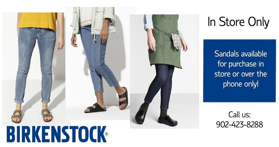 Birkenstock Cover Wix (2).jpg
