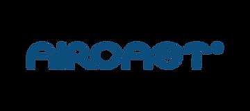 aircast-logo.png
