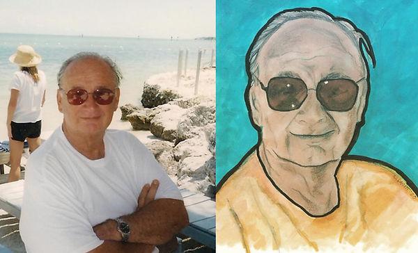 Dad Portrait.jpg