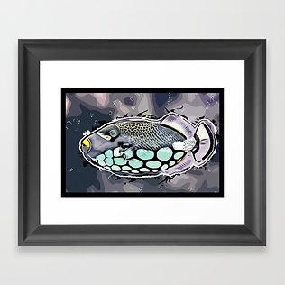 triggered4993122-framed-prints.jpg