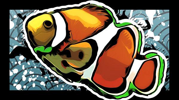 Clown-Fishf.jpg