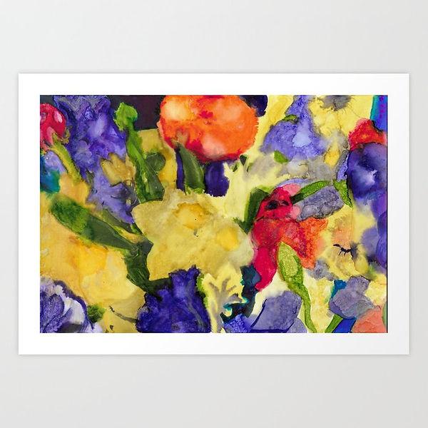 peaceful-garden3328232-prints.jpg