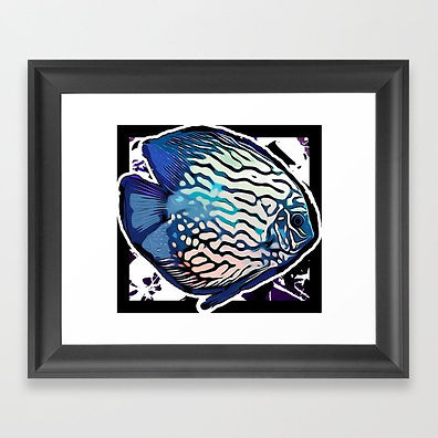 one-fish-blue-fish4901952-framed-prints.