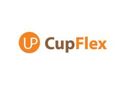 Бренд CupFlex