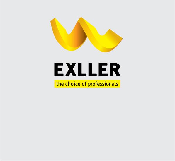 Эксллер