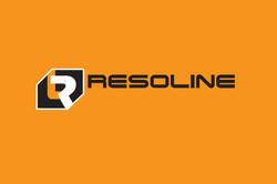 Resoline