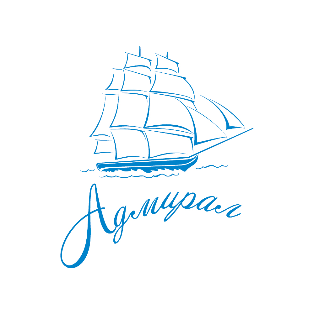 """Компания """"Адмирал"""""""
