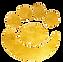 Rincon de los Leones Logo