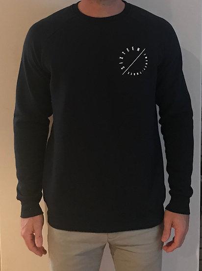 Jumper // Circle Logo