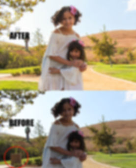 Edit photo, How to remove something from a photo, How to sharpen photo, Photo editor, Photoshop