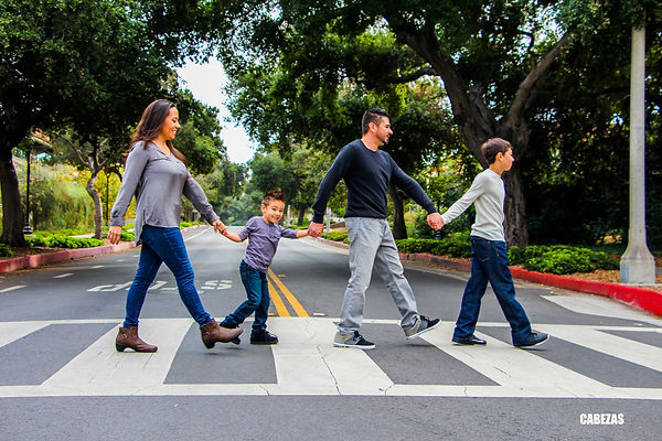 Family Photos, Family Portraits, Family Photographer, Family Photography, Engament Photographer