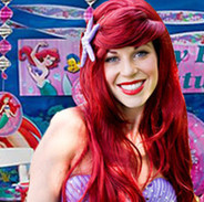 Birthday-Party-Princess-mermaid-225x300.