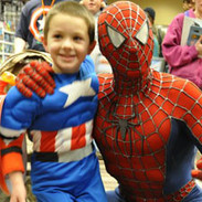 Birthday-Party-Characters-Spiderman-225x