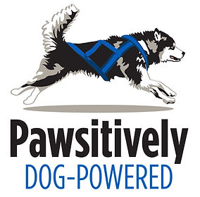Pawsitively-Dog-Powered-Logo-RGB - Copy.