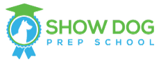 show dog prep school logo.png
